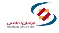 Iranian Atlas