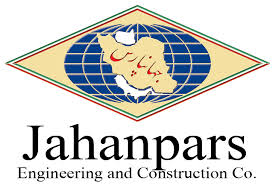 JahanPars