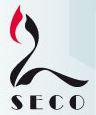 Sepehr Energy